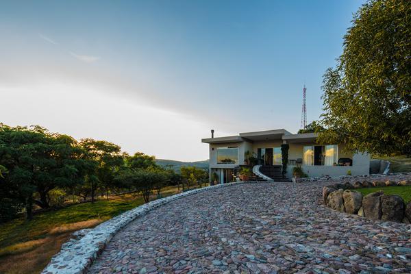 Foto de casa en venta en el cerril , cañada de las flores, san miguel de allende, guanajuato, 7137946 No. 59
