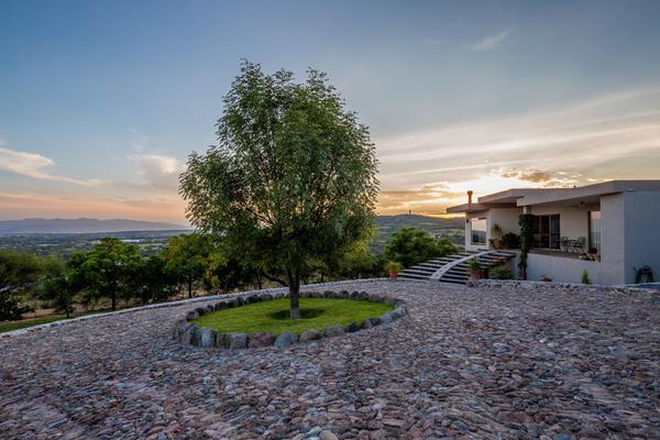 Foto de casa en venta en el cerril , cañada de las flores, san miguel de allende, guanajuato, 7137946 No. 61