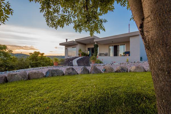 Foto de casa en venta en el cerril , cañada de las flores, san miguel de allende, guanajuato, 7137946 No. 63