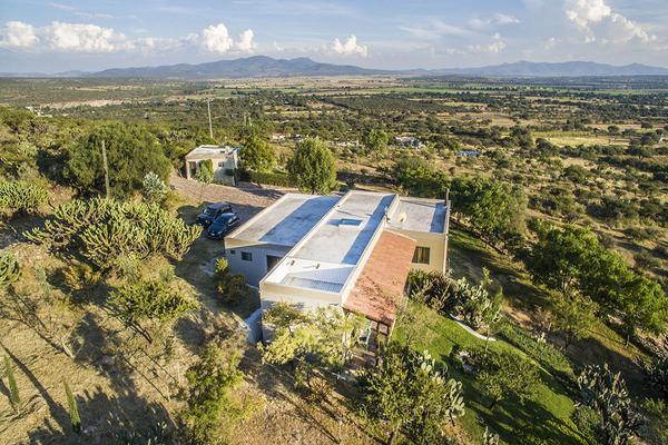 Foto de casa en venta en el cerril , cañada de las flores, san miguel de allende, guanajuato, 7137946 No. 65