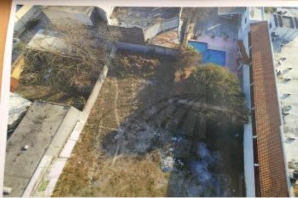 Foto de terreno habitacional en renta en  , el cerrito, linares, nuevo león, 5906419 No. 04