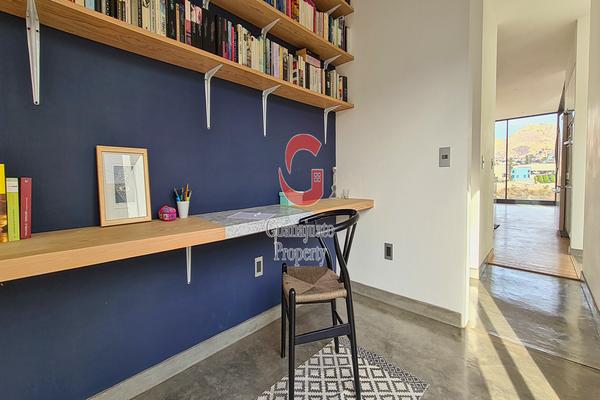 Foto de casa en venta en el cerrito , marfil centro, guanajuato, guanajuato, 20242495 No. 19