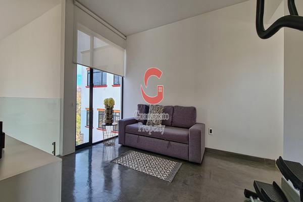 Foto de casa en venta en el cerrito , marfil centro, guanajuato, guanajuato, 20242495 No. 26