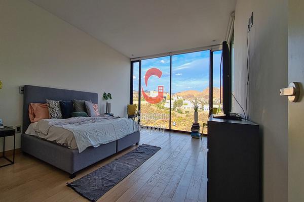 Foto de casa en venta en el cerrito , marfil centro, guanajuato, guanajuato, 20242495 No. 32