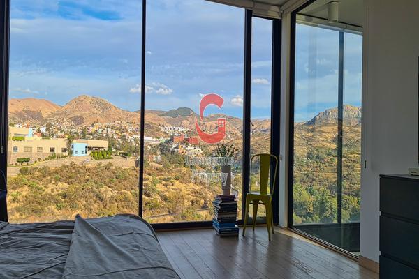 Foto de casa en venta en el cerrito , marfil centro, guanajuato, guanajuato, 20242495 No. 34