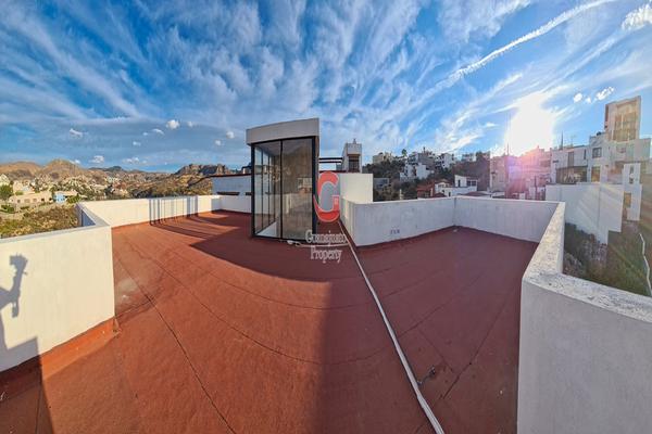 Foto de casa en venta en el cerrito , marfil centro, guanajuato, guanajuato, 20242495 No. 41