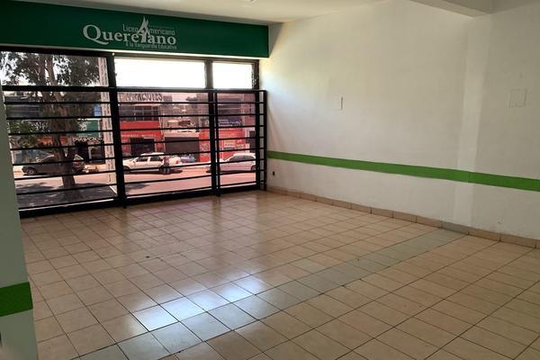 Foto de edificio en renta en  , el cerrito, querétaro, querétaro, 18521771 No. 04