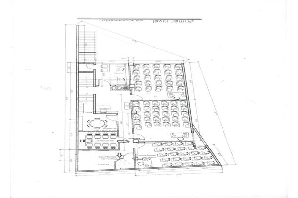 Foto de edificio en renta en  , el cerrito, querétaro, querétaro, 18521771 No. 19