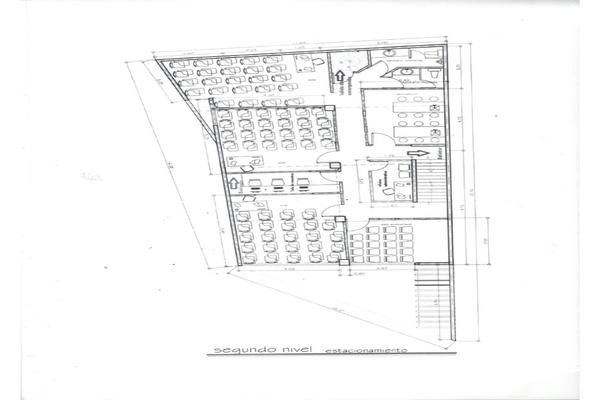 Foto de edificio en renta en  , el cerrito, querétaro, querétaro, 18521771 No. 20