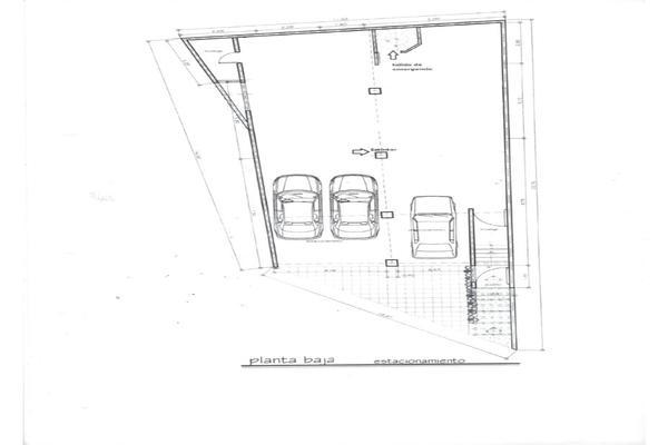 Foto de edificio en renta en  , el cerrito, querétaro, querétaro, 18521771 No. 21