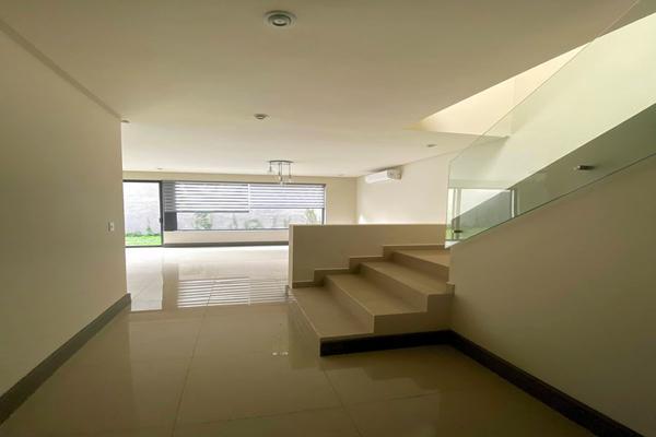 Foto de casa en renta en  , el cerrito, santiago, nuevo león, 20094431 No. 03