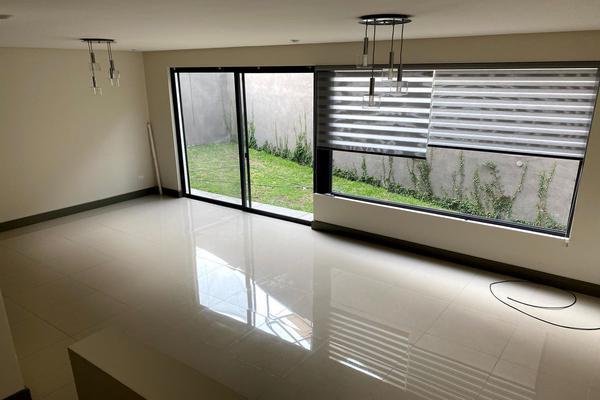 Foto de casa en renta en  , el cerrito, santiago, nuevo león, 20094431 No. 05