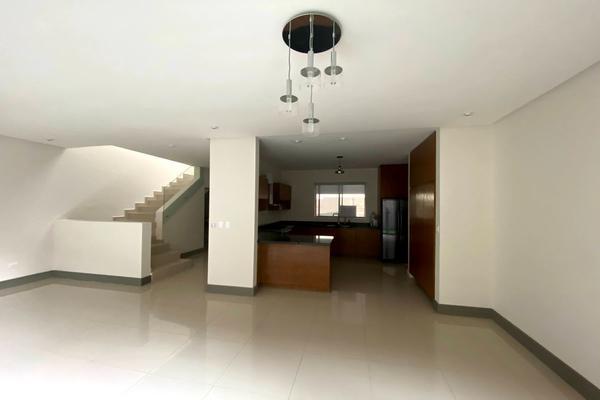 Foto de casa en renta en  , el cerrito, santiago, nuevo león, 20094431 No. 07