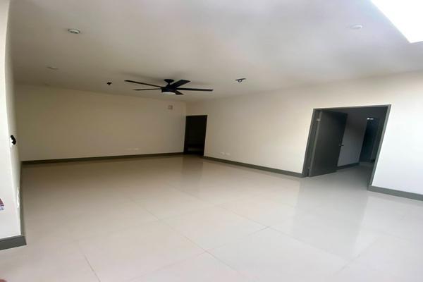 Foto de casa en renta en  , el cerrito, santiago, nuevo león, 20094431 No. 10
