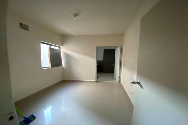 Foto de casa en renta en  , el cerrito, santiago, nuevo león, 20094431 No. 19