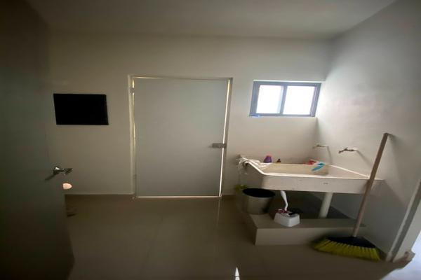 Foto de casa en renta en  , el cerrito, santiago, nuevo león, 20094431 No. 21