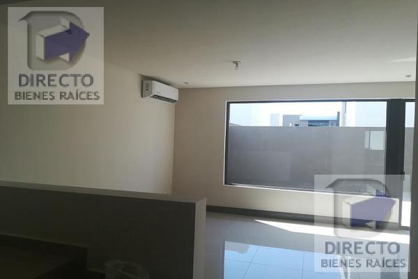 Foto de casa en renta en  , el cerrito, santiago, nuevo león, 0 No. 03