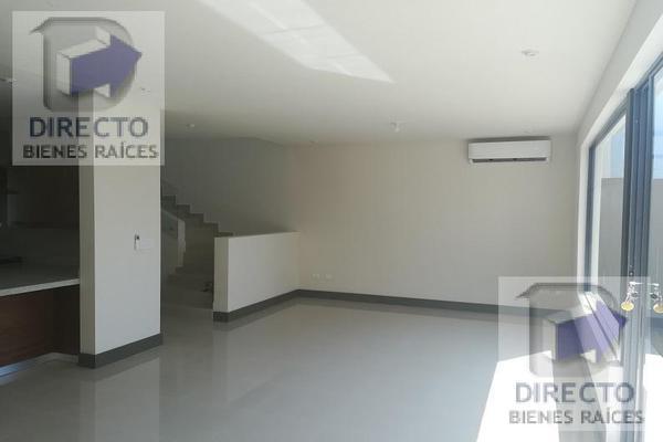 Foto de casa en renta en  , el cerrito, santiago, nuevo león, 0 No. 05