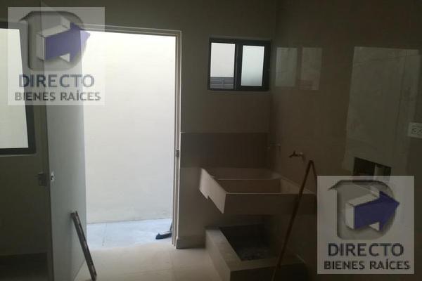 Foto de casa en renta en  , el cerrito, santiago, nuevo león, 0 No. 09
