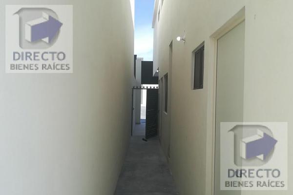 Foto de casa en renta en  , el cerrito, santiago, nuevo león, 0 No. 12