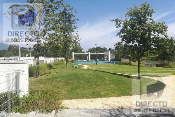 Foto de casa en renta en  , el cerrito, santiago, nuevo león, 0 No. 27