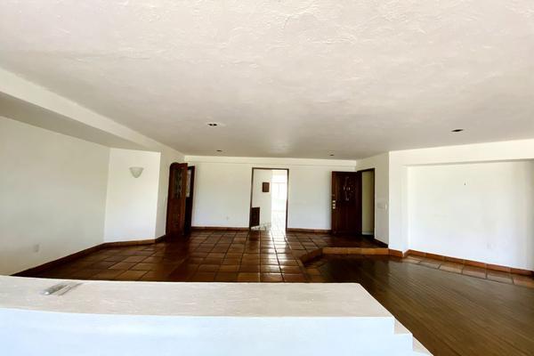 Foto de departamento en renta en el chaco 3154, colomos providencia, guadalajara, jalisco, 0 No. 06