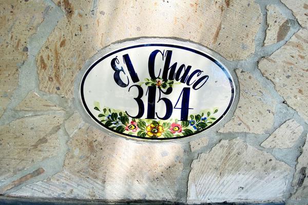 Foto de departamento en renta en el chaco 3154, colomos providencia, guadalajara, jalisco, 0 No. 16