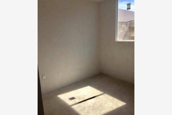 Foto de casa en venta en  , río de la soledad, mineral de la reforma, hidalgo, 8899365 No. 04