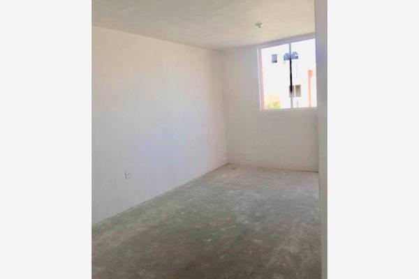 Foto de casa en venta en  , río de la soledad, mineral de la reforma, hidalgo, 8899365 No. 08