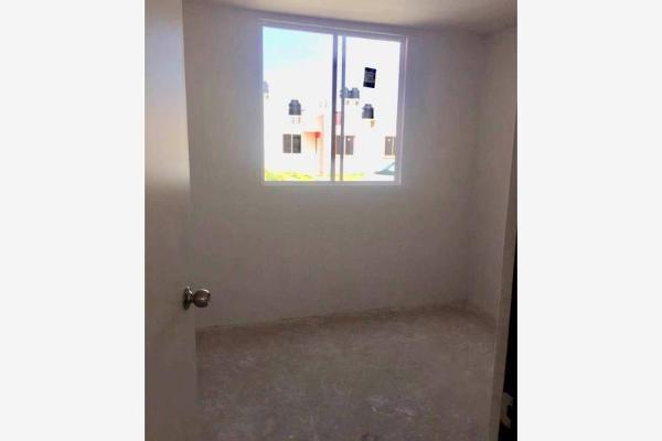 Foto de casa en venta en  , río de la soledad, mineral de la reforma, hidalgo, 8899365 No. 10