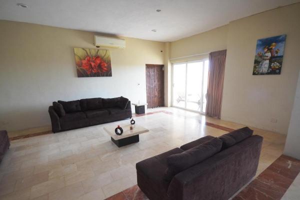 Foto de casa en venta en  , el chamizal, los cabos, baja california sur, 3489036 No. 02