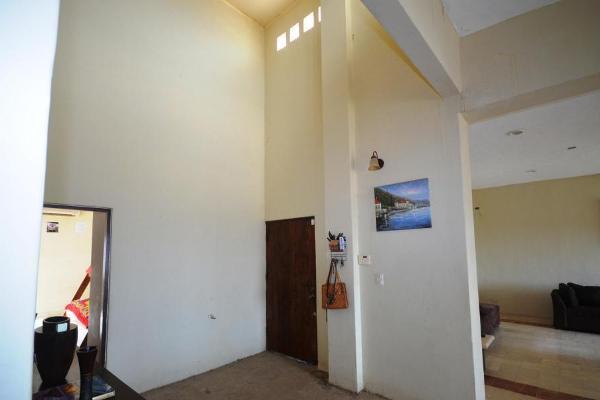 Foto de casa en venta en  , el chamizal, los cabos, baja california sur, 3489036 No. 03