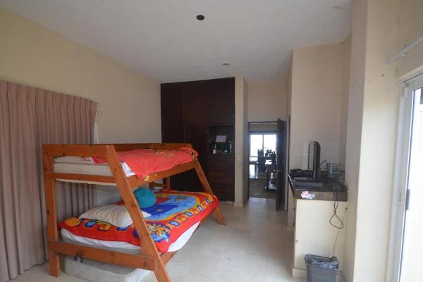 Foto de casa en venta en  , el chamizal, los cabos, baja california sur, 3489036 No. 05