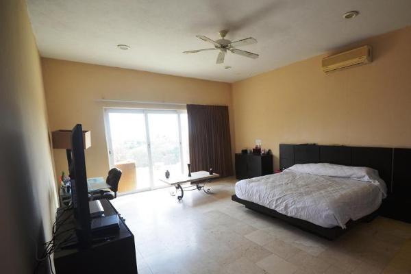 Foto de casa en venta en  , el chamizal, los cabos, baja california sur, 3489036 No. 07