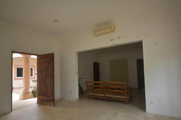 Foto de casa en venta en  , el chamizal, los cabos, baja california sur, 3489036 No. 09