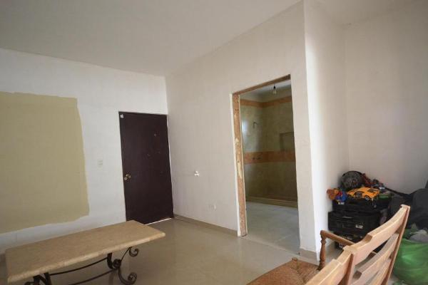 Foto de casa en venta en  , el chamizal, los cabos, baja california sur, 3489036 No. 10