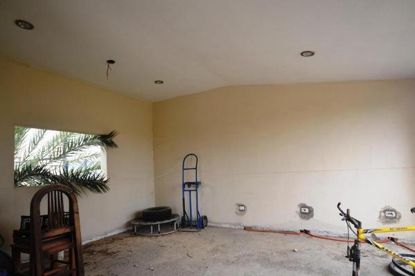 Foto de casa en venta en  , el chamizal, los cabos, baja california sur, 3489036 No. 11