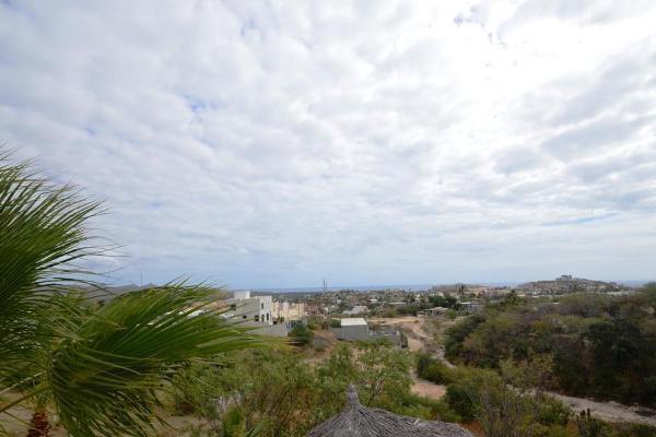 Foto de casa en venta en  , el chamizal, los cabos, baja california sur, 3489036 No. 13