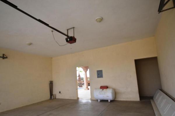 Foto de casa en venta en  , el chamizal, los cabos, baja california sur, 3489036 No. 16