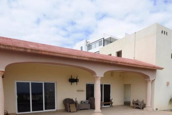 Foto de casa en venta en  , el chamizal, los cabos, baja california sur, 3489036 No. 21