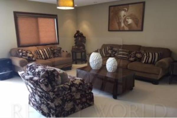 Foto de casa en venta en  , el charco, general zaragoza, nuevo león, 5918322 No. 02