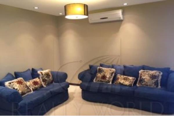 Foto de casa en venta en  , el charco, general zaragoza, nuevo león, 5918322 No. 05