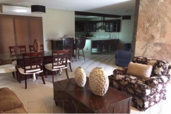 Foto de casa en venta en  , el charco, general zaragoza, nuevo león, 5918322 No. 08