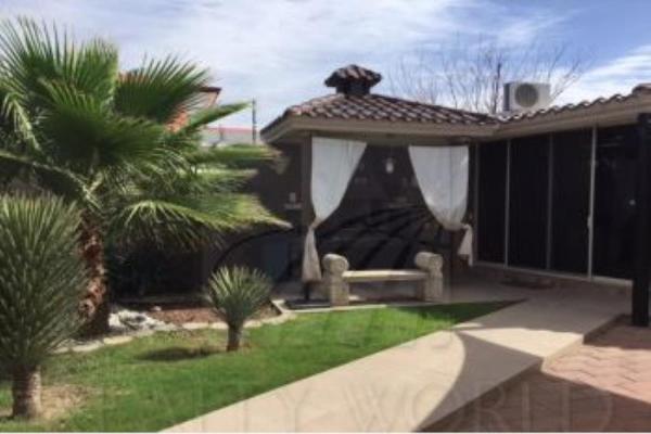 Foto de casa en venta en  , el charco, general zaragoza, nuevo león, 5918322 No. 13