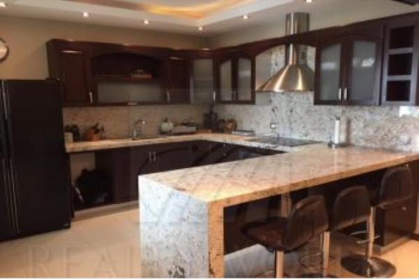 Foto de casa en venta en  , el charco, general zaragoza, nuevo león, 5918322 No. 15
