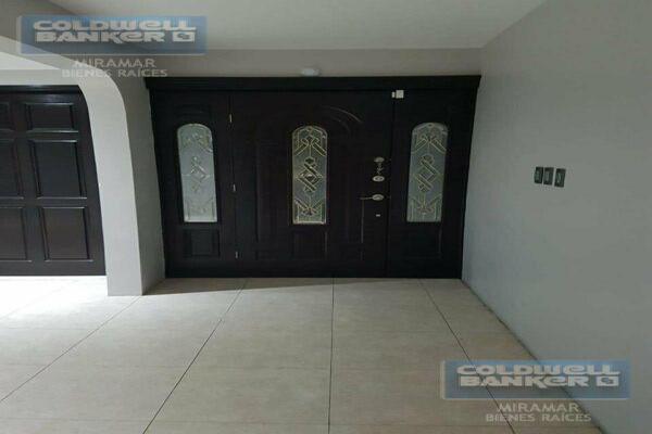 Foto de casa en venta en  , el charro, tampico, tamaulipas, 7247691 No. 03