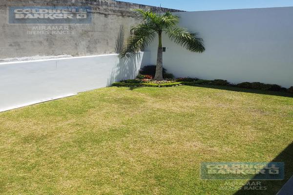 Foto de casa en venta en  , el charro, tampico, tamaulipas, 7247691 No. 04