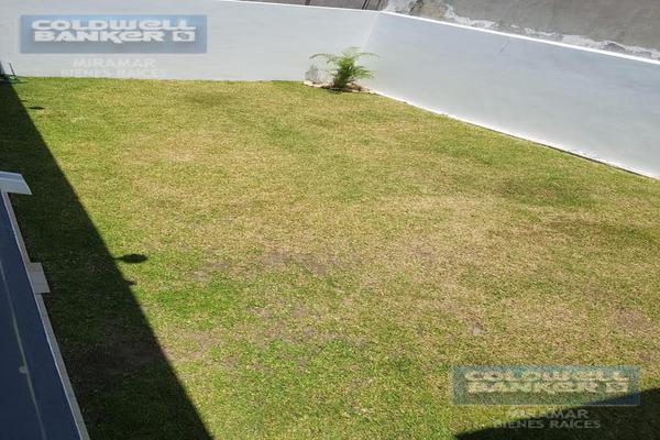 Foto de casa en venta en  , el charro, tampico, tamaulipas, 7247691 No. 05
