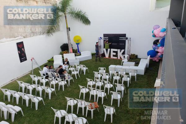 Foto de casa en venta en  , el charro, tampico, tamaulipas, 7247691 No. 06