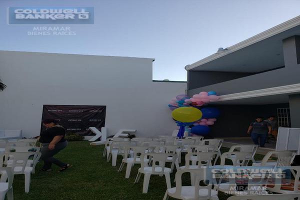 Foto de casa en venta en  , el charro, tampico, tamaulipas, 7247691 No. 08